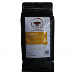 Liberica-1kg