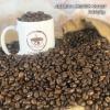 arabica wholesale