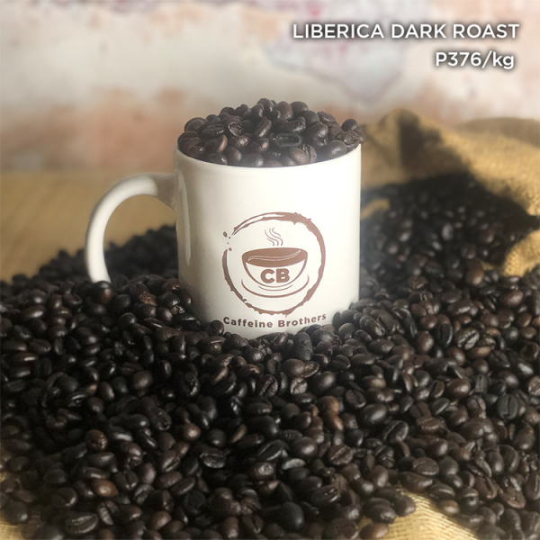 Liberica wholesale